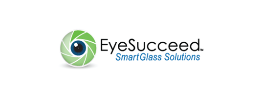 EyeSucceed