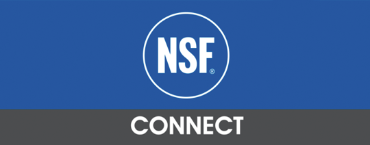 NSF Connect