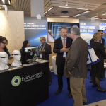 With a focus on Emerging Challenges and the Future of Food Safety, this year GFSI Conference took place in Nice, France from 25-28th February, 2019.