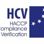HCV Europe takes off