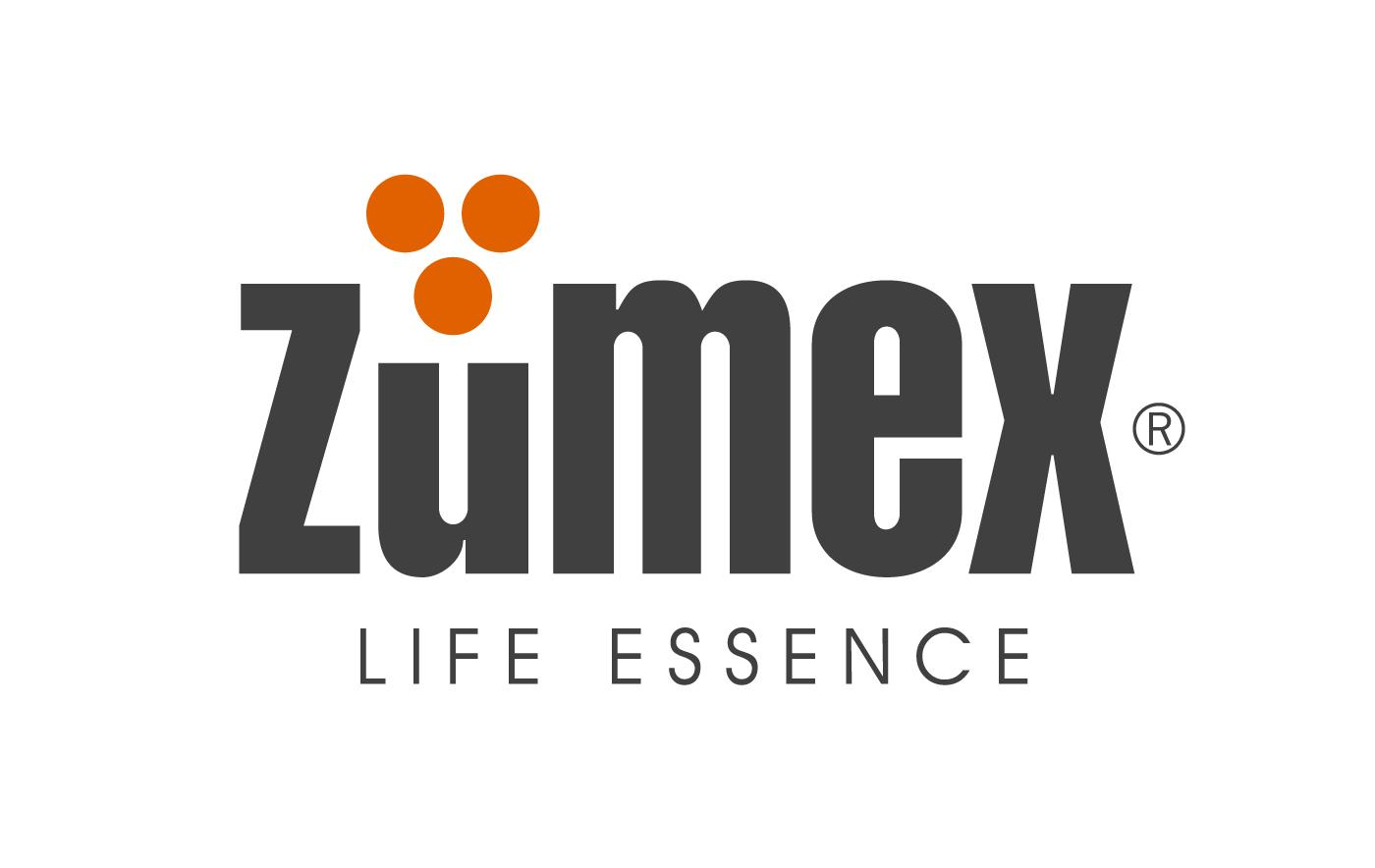 logo-zumex-rgb