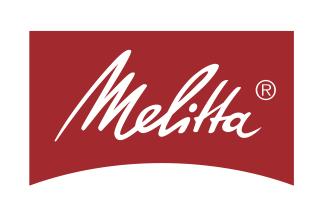 melitta_logo_4c_ohneschatten