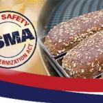 FSPCA Präventivkontrollen für die menschliche Ernährung (PCQI Training)