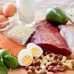Het listeriarisico in de voedingsindustrie controleerbaar en/of onder controle?