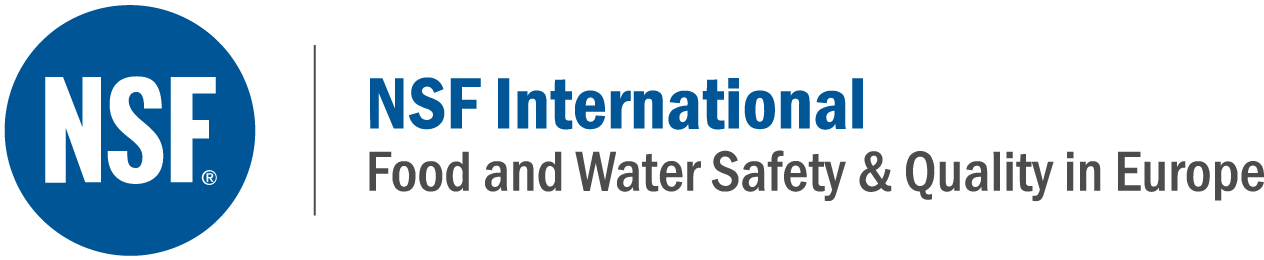 Food and Water Safety & Quality in Europe