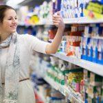 Comment reformuler vos produits et recettes en vue d'optimiser votre Nutri-score?
