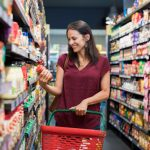Clean labeling: Consumers Want More!