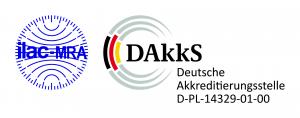 dakks nsf